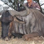 Hunt South Africa EAI Outdoors