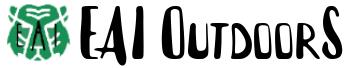 EAI Outdoors Logo