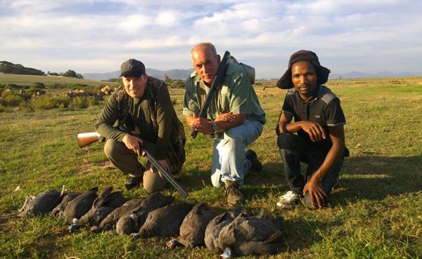 African-Wingshooting-EaiOutdoors