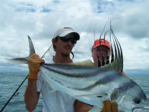 Latin-America-Costa-Rica-Hunting-and-Fishing-EAIoutdoors