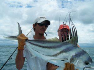 Latin-America-Costa-Rica-Hunting-and-Fishing-EAIoutdoors