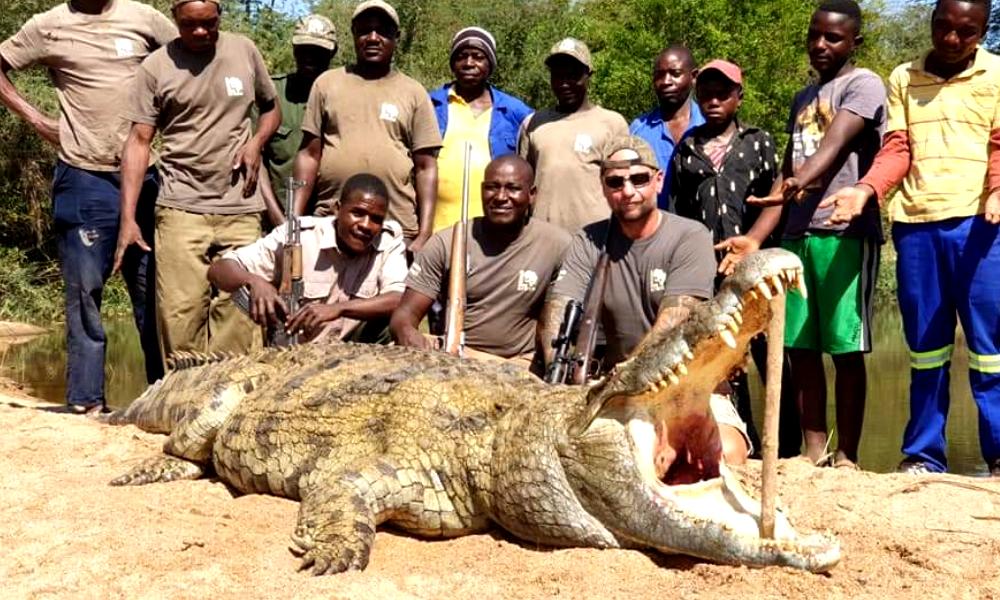 eai-outdoors-croc-zimbabwe-combo