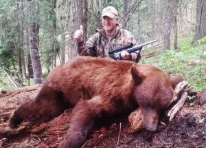 EAI-Outdoors-Bear-Hunting-Idaho