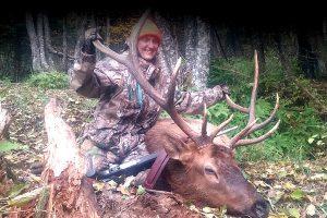 EAI-Idaho-Elk-Hunt