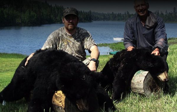 EAI-Outdoors-Bear-Hunt