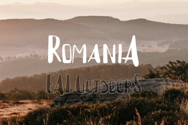 EAI-Outdoors-Hunting-Europe-Romania