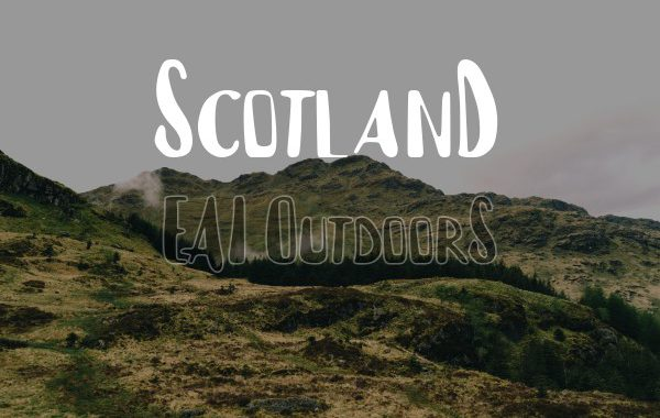 EAI-Outdoors-Hunting-Europe-Scotland