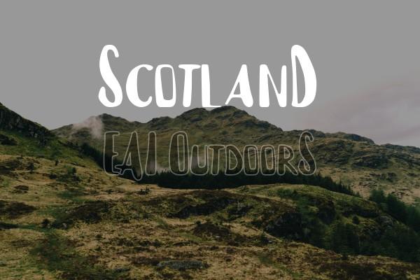 EAI-Outdoors-Hunting-Europe-Scotland