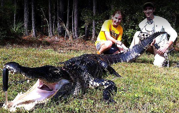 EAIoutdoors-Central-Florida-Alligator-Hunts