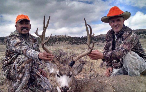 Wyoming-Mule-Deer-EAI